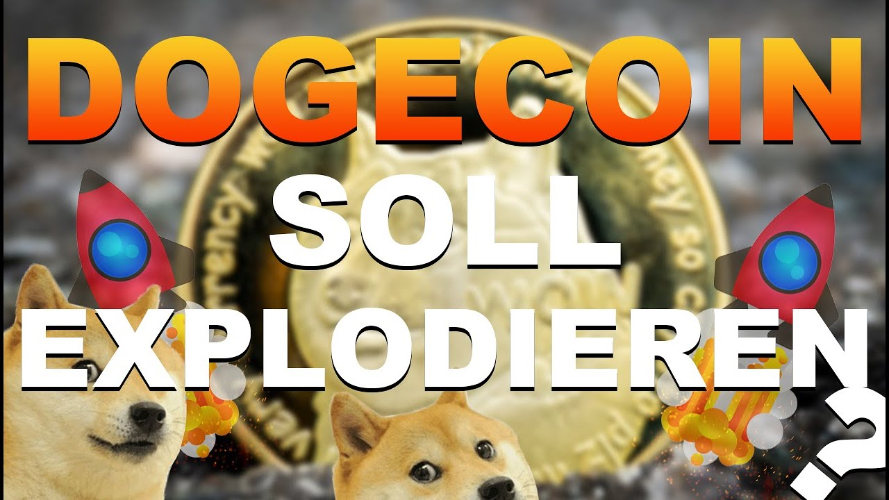 Wann fugt sich CoinBase Dogecoin hinzu
