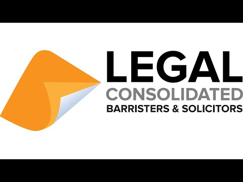 Only law firm with documents online, in Australia