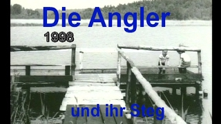 Angler in Berlinchen (1998)