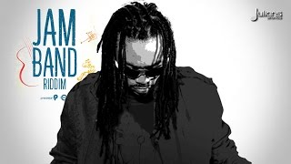 "Machel Montano - Getting On Bad (Jam Band Riddim) ""2015 Trinidad Soca"""