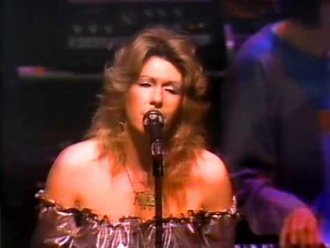 Renaissance - Live at Park West (Chicago 1983)(DHV 2012)