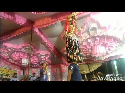 Tejajee || Gajendra Ajmera Live|| इन्द्राणी थारी || New Rajasthani Song|| Tejaji 2017 Indrani