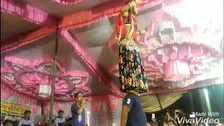 Tejajee || Gajendra Ajmera Live|| इन्द्राणी थारी || New Rajasthani Song|| Tejaji 2017 Indrani 2018