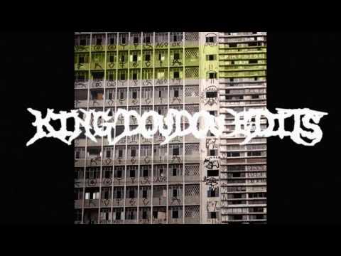 Mechatok✨La Goony Chonga ✨ La Zowi - Placer de Chismear (King Doudou Edit)