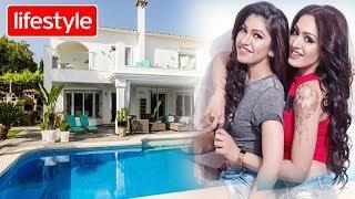 Khushali Kumar Lifestyle,Income,Net worth,Cars,House,Age,Biography