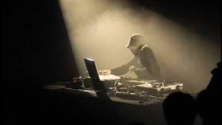 Dj Krush - Distant Voices