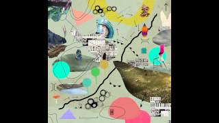 6th Borough Project - Borough 2 Borough (Continuous Mix)