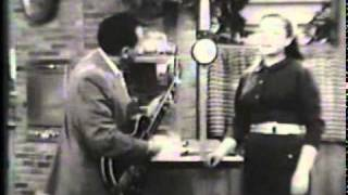 Les Paul & Mary Ford - In The Good Old Summertime-Steel Guitar Rag