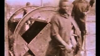 CHRONIQUES ET HISTOIRES DU CONGO BELGE