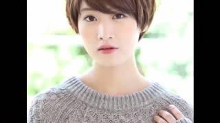 【2018年春】ショートの髪型・ヘアアレンジ|人気順|ホットペッパー 【...