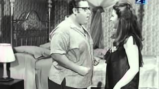 فيلم رضا بوند-عادل امام 1970 HD