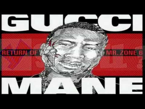 Gucci Mane I Dont Love Her feat Rocko&Webbie Lyrics In Description