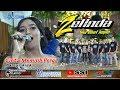 Cinta Memilih Pergi Cover Nancy Casya ZELINDA live Sukoharjo