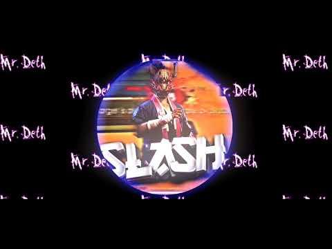 Slash FragMovie 🔥  Billie Eilish & Khalid - Lovely♥️ I Prod. By Mr. Deth