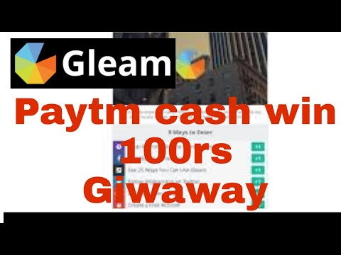 paytm-cash-win-100rs-to-giwaway-in-giwaway-participants-knowledge