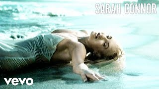 Sarah Connor - Skin On Skin