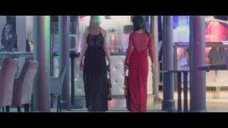 BeatGirls Violin Duo. Promo Video