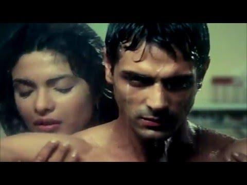 Скачать песни из индийского фильма вспомнить все
