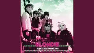 [Jet Boy] Like You Were My Baby (Live 27th May 1978. Boston, Paradise Ballroom)