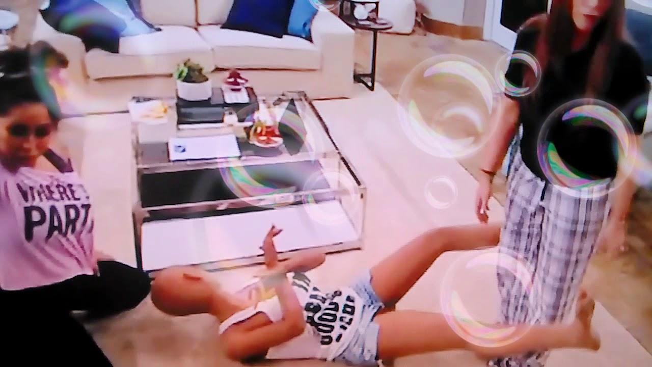 Snooki Sex-Video