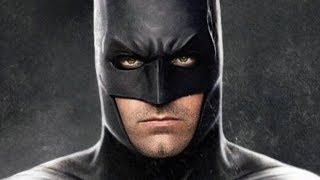 The Wait Is Over, We Now Know Who The New Batman Is