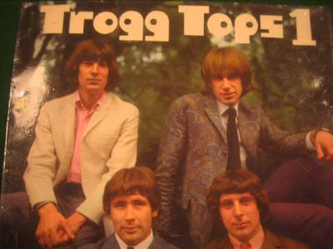 the-troggs---i-want-you