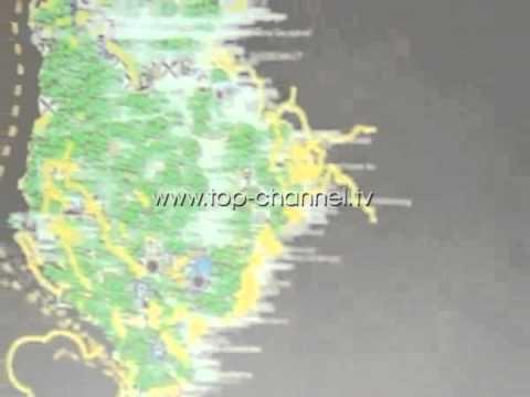 Hackathon Albania - Top Channel Albania - News - Lajme