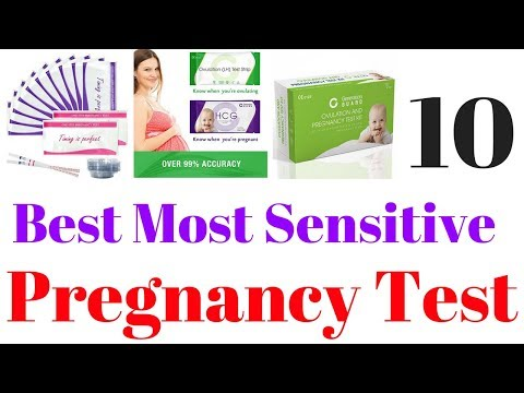 dating pregnancy with hcg