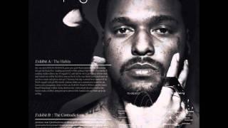 ScHoolboy Q - Druggies Wit Hoes Again (feat. Ab Soul)