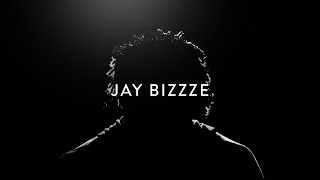T'Challa Jay Bizzze Official Music Video