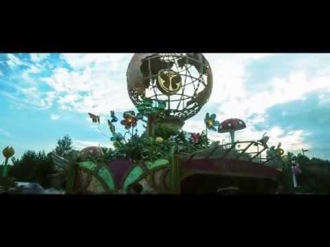 Martin Garrix - Animals (Robbster Remix) | HD VIDEO + FLP & MP3