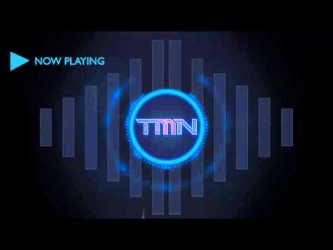 Daft Punk - Technologic (SubSecond Trap Remix)