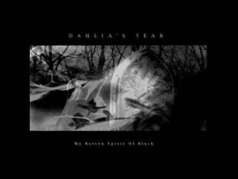 Dahlia's Tear - The End mp3