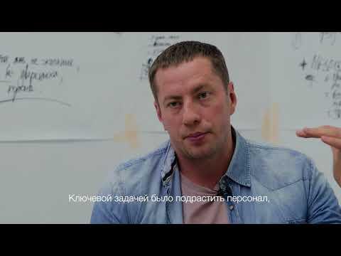 Андрей Овешков. Отзывы...