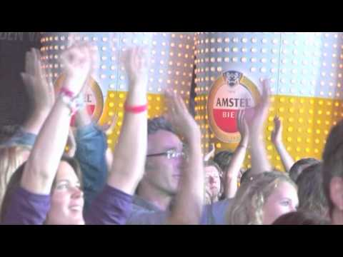 Helden van Amstel Delft  filmed & edited by RefHan Productions