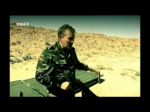 Elite Police | Addestramento Estremo | Kazakhistan