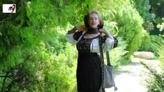 Sofia Vicoveanca -  Nu sunt eu ca orisicare