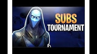 Fortnite|livestream| giveaway nnu|1v1|#Road to 250 #NL #BE