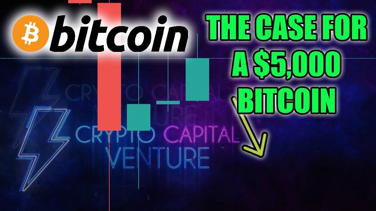 """Žvaigždžių liumenų kriptovaliuta, """"Cryptocurrency"""" darbo vadovas """"BlockChain"""" karjeros galimybėms"""