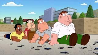 Best of Family Guy [German/Deutsch] #5 (REUPLOAD)