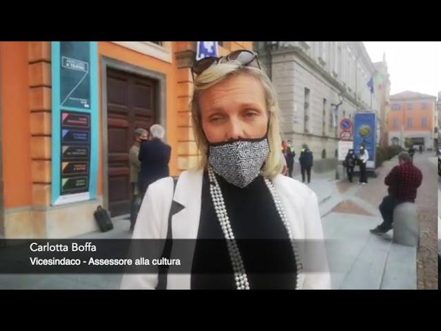 Premio Bottari Lattes