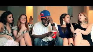Video All His Love 50 Cent