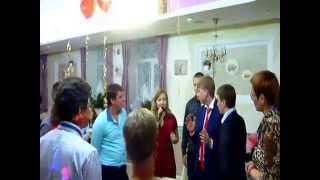 Тамада на свадьбу - Иваново 8 915 825 05 91 Любовь и Вера