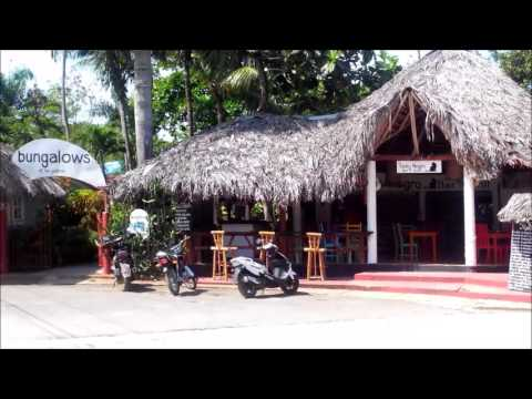 Reiseinfo Las Galeras, Dom  Rep , Halbinsel Samana