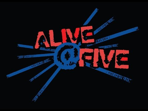 For more information about Alive@Five visit Stamford-Downtown.com/events