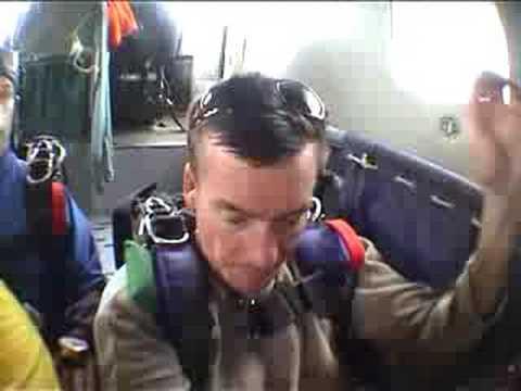 emma's skydive