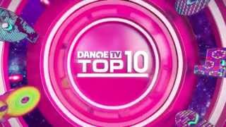 DANGE TV TOP10
