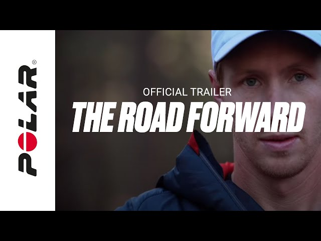 Polar presents The Road Forward | A Four-Part Series | Official Trailer
