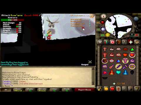 melee pure guide old school runescape