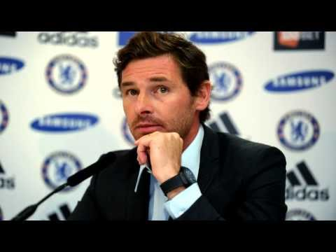 Top 10 Best Paid Managers in Football 2012
